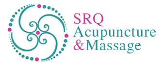 Acupuncture in Sarasota Florida