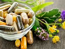 Do I really need Supplements?